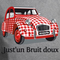 Just'un bruit