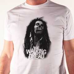 The walking dread