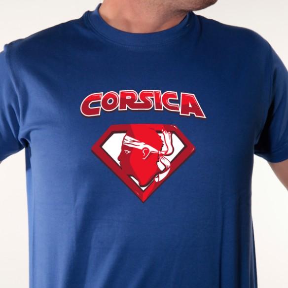 Super Corse