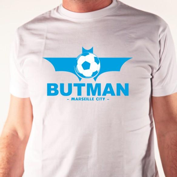 Butman