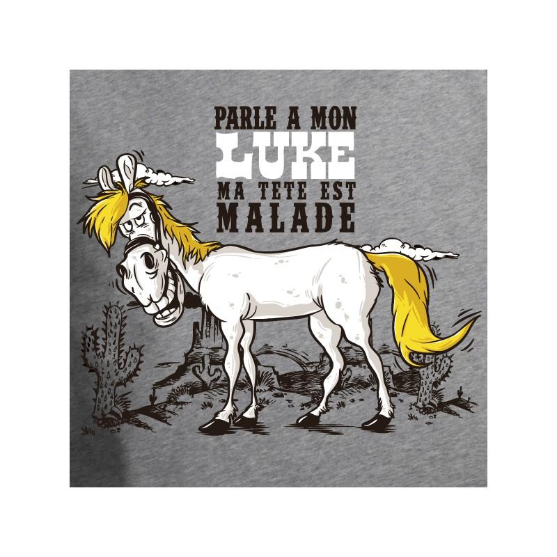 rencontre sex gratuit le sexe de cheval