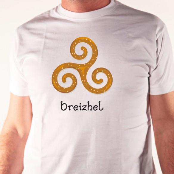 Breizhel