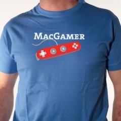 Macgamer