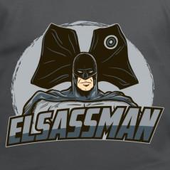 Elsassman