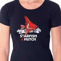 Starfish et Hutch