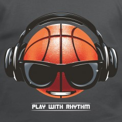 Play with rythm