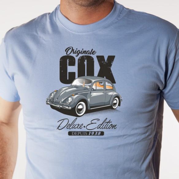 Einkaufen Ruf zuerst bieten Rabatte T-shirt