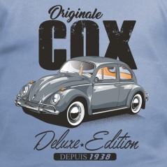 Originale Cox