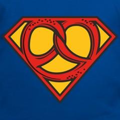 Superbretzel