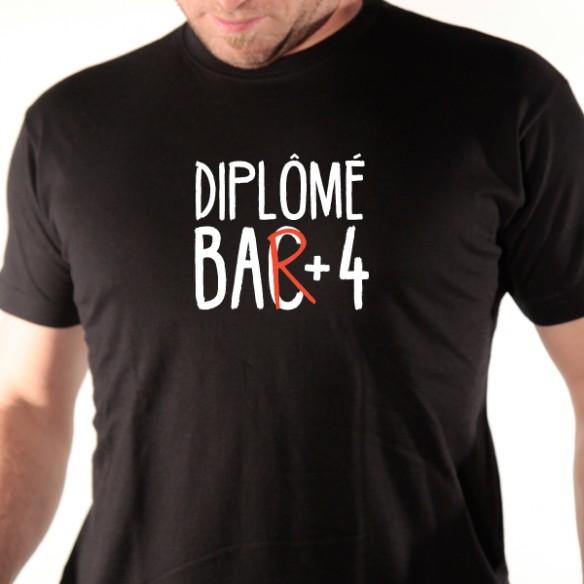 BAR + 4