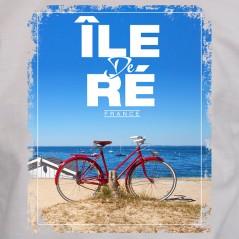 Vélo Ile de Rê