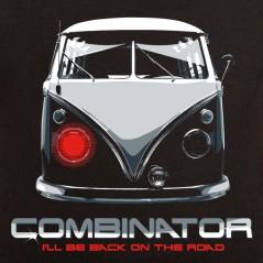 t shirt combi Combinator