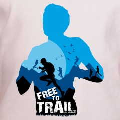 Free to trail
