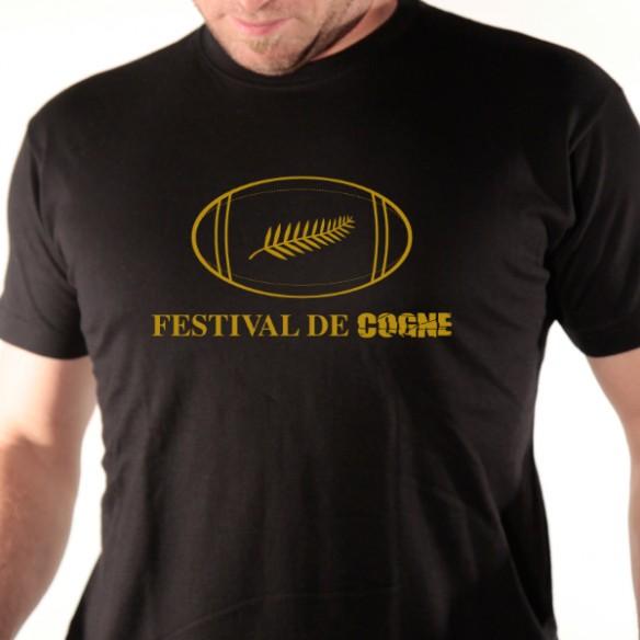 Festival de cogne