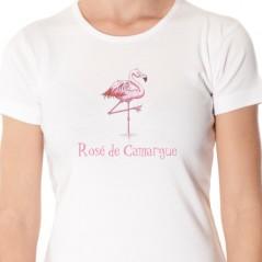 Rosé de Camargue