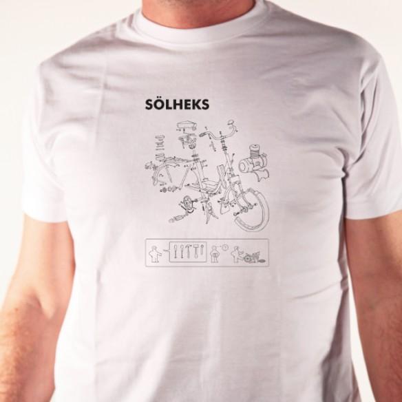 Solheks