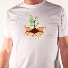 t-shirt Hope