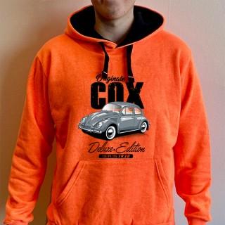 Deluxe Cox