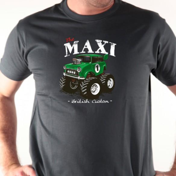 Maxi mini