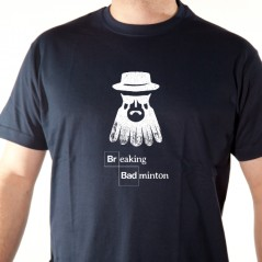 t shirt Breaking bad