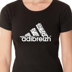 t-shirt Adibreizh