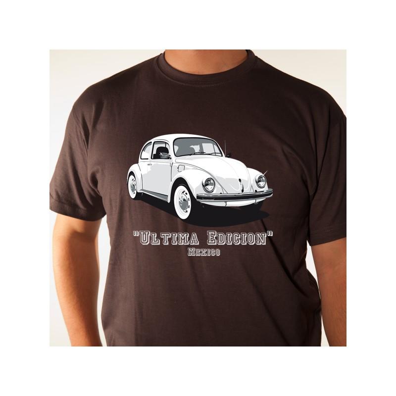 5dd439a6147a T shirt Coccinelle - La coccinelle dernière Edition - Avomarks