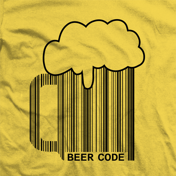 instructiondownloadmakerd3.tk is the independent consumer guide to beer product dating. It is not owned, operated, affiliated with, or endorsed by any brewery or brewing company. It is not owned, operated, affiliated with, or endorsed by any brewery or brewing company.