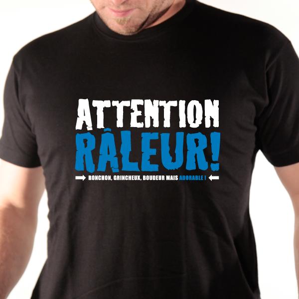 tee-shirt-raleur-homme-NOIR