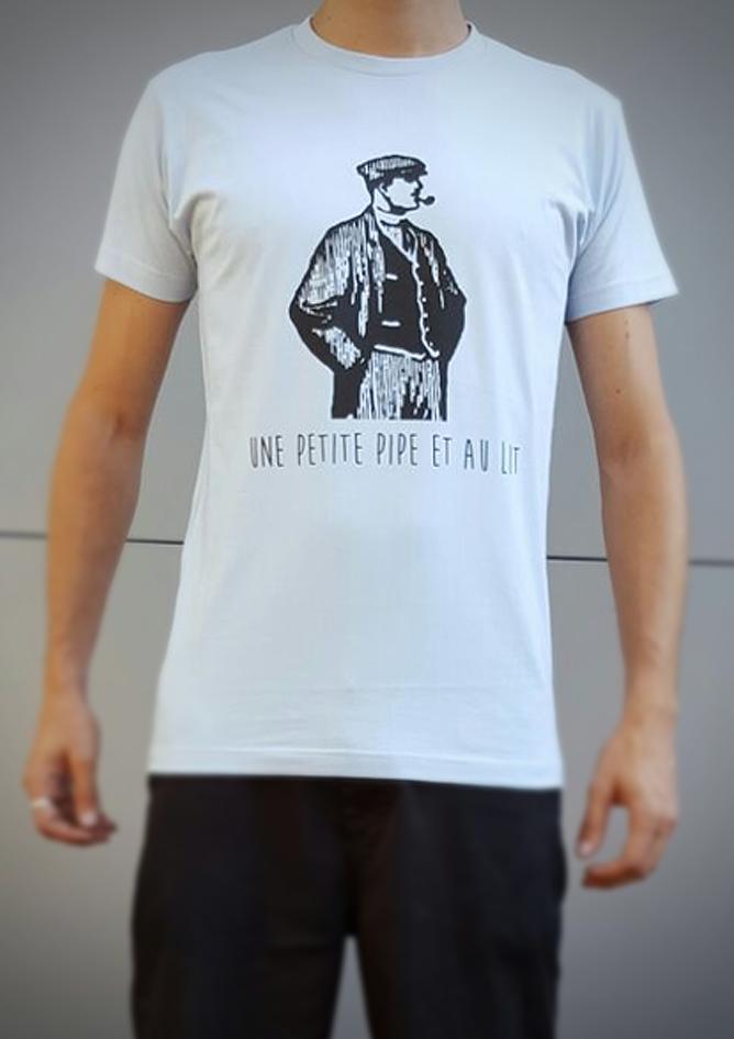 t-shirt-humour-petite-pipe-et-au-lit