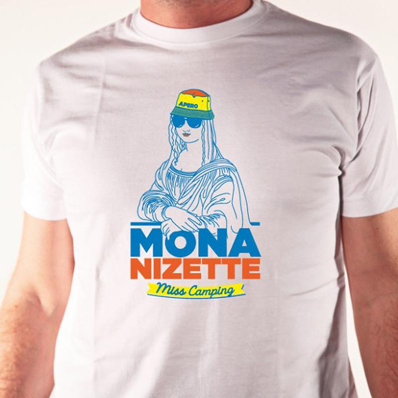 tee-shirt-humour-mona-nizette