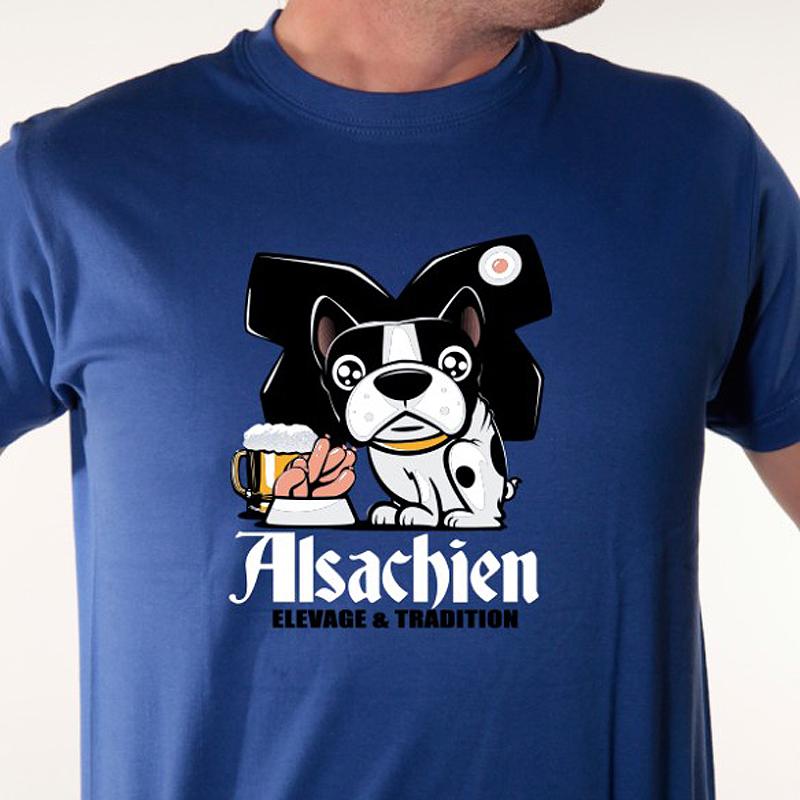 tee-shirt-alsachien