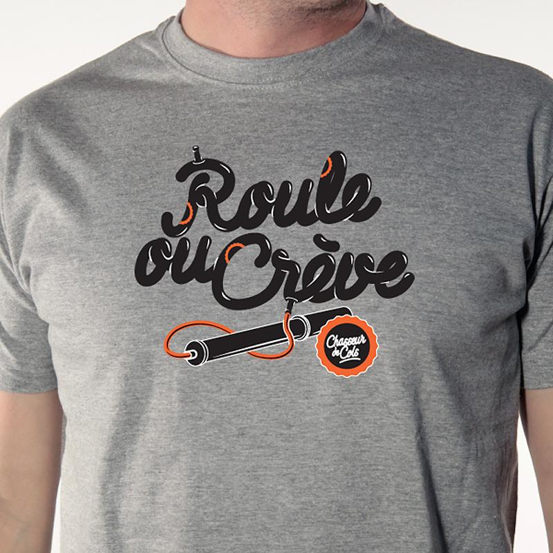 t-shirt-roule-ou-creve-H-gris