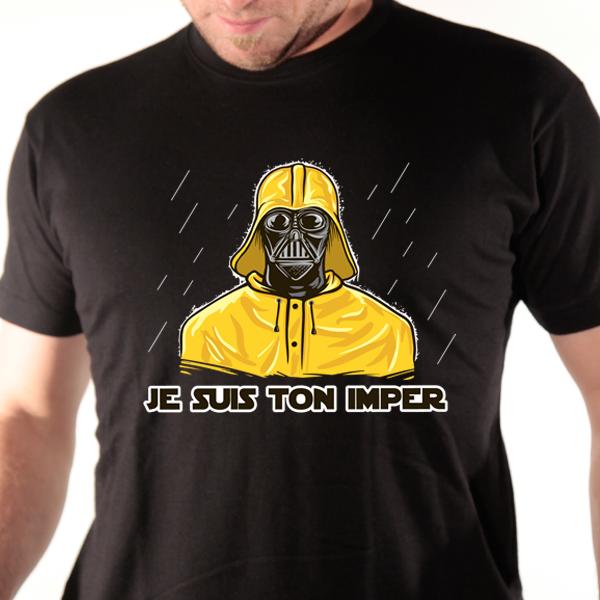 tee-shirt-je-suis-ton-imper
