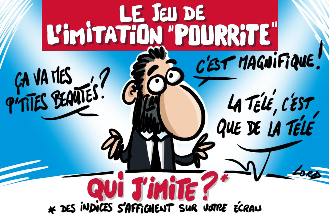 facebook-imitation-pourrite1