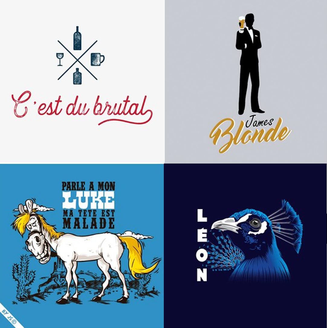 résultat-t-shirt-cinéma