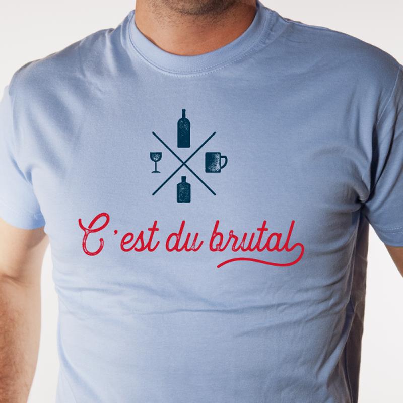 t-shirt-c-est-du-brutal
