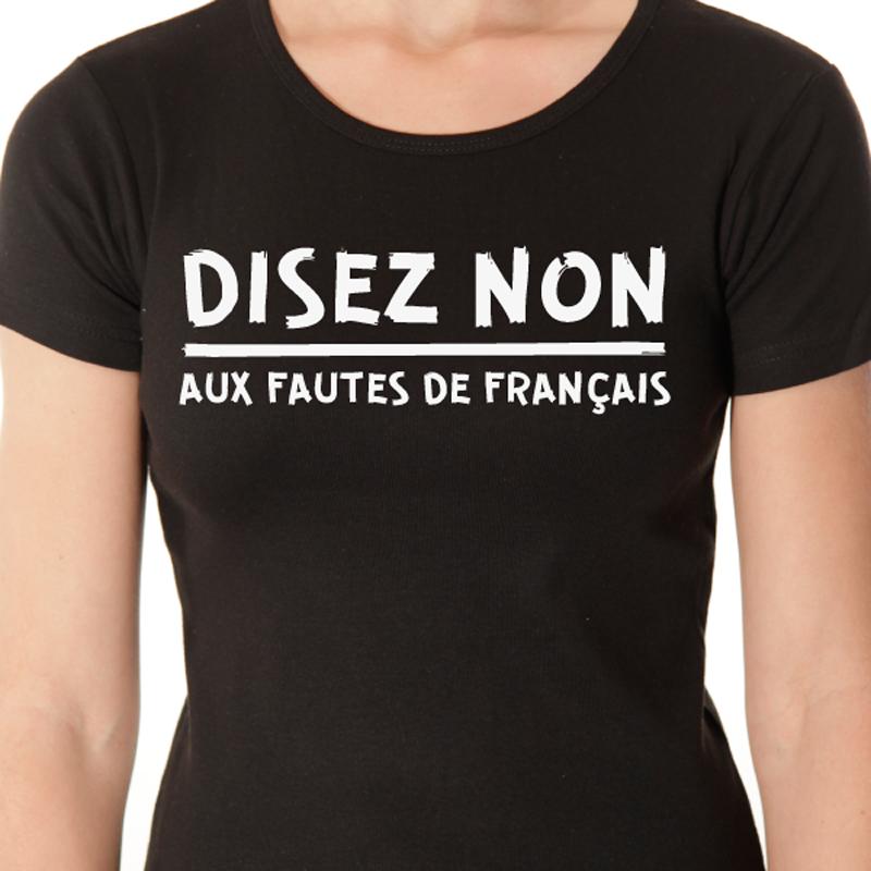 t-shirt-disez-non-aux-fautes