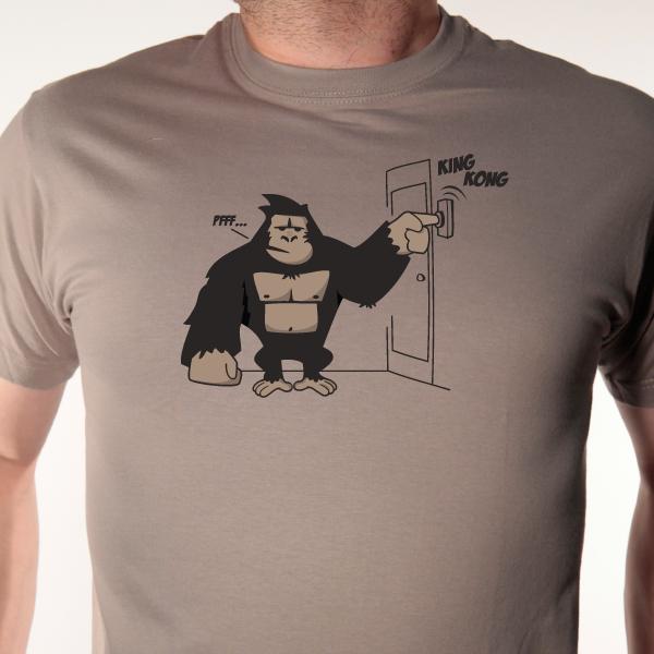 t-shirt-kingkong-humour