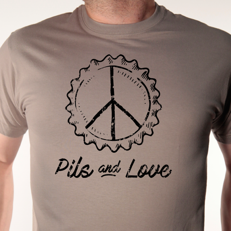t-shirt-pils-and-love-humour
