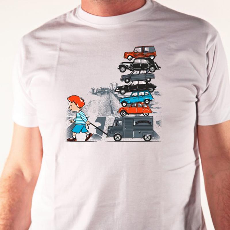 t-shirt-les-voitures-anciennes