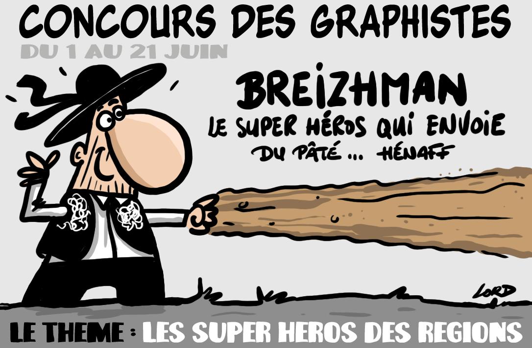 concours-graphiste-t-shirt-super-héros