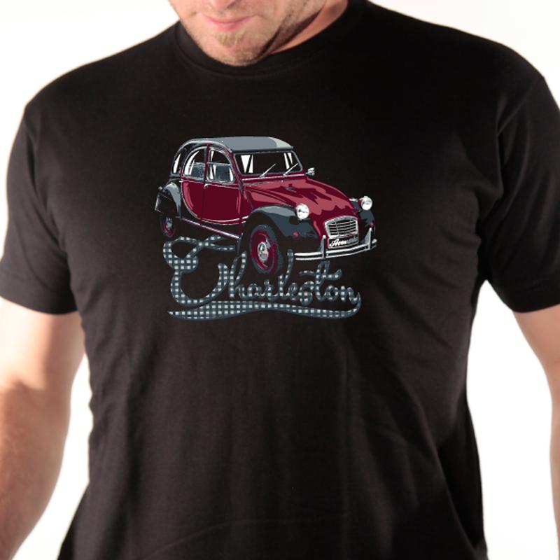 t-shirt-2 CV-CHARLESTON