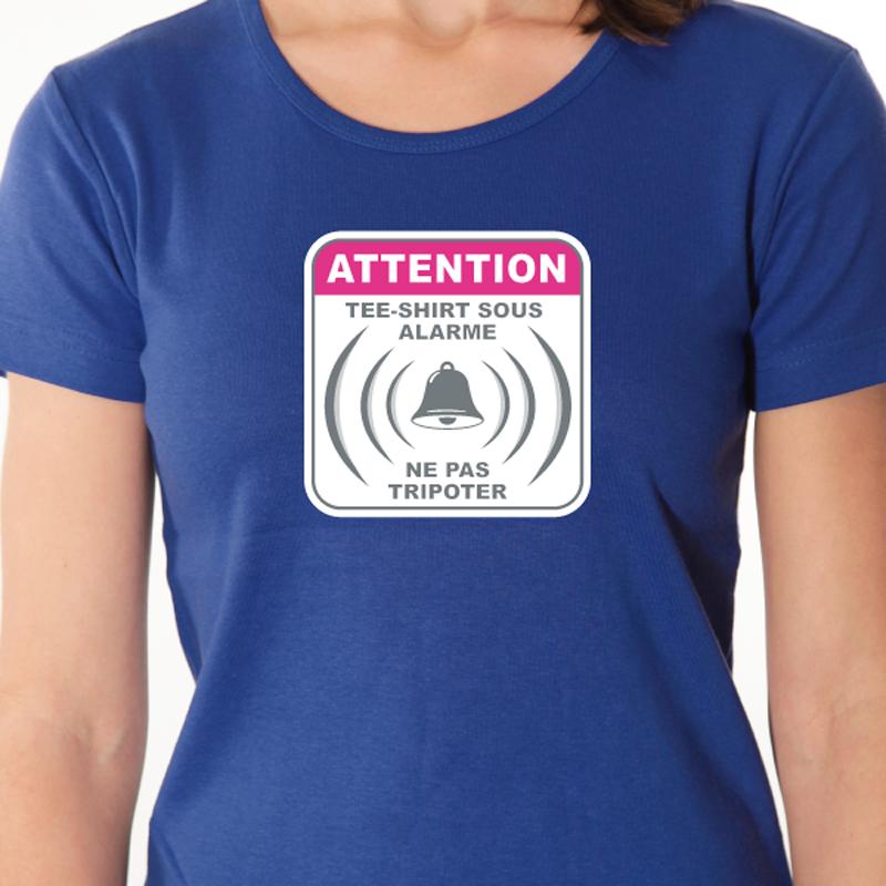 t-shirt-NE-PAS-TRIPOTER