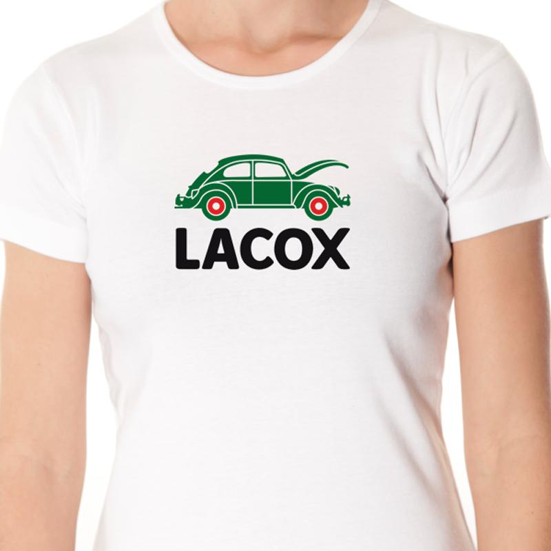 t-shirt-voitureLACOX