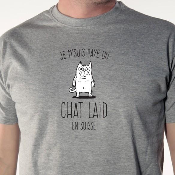 t-shirt-chat-laid-en-suisse