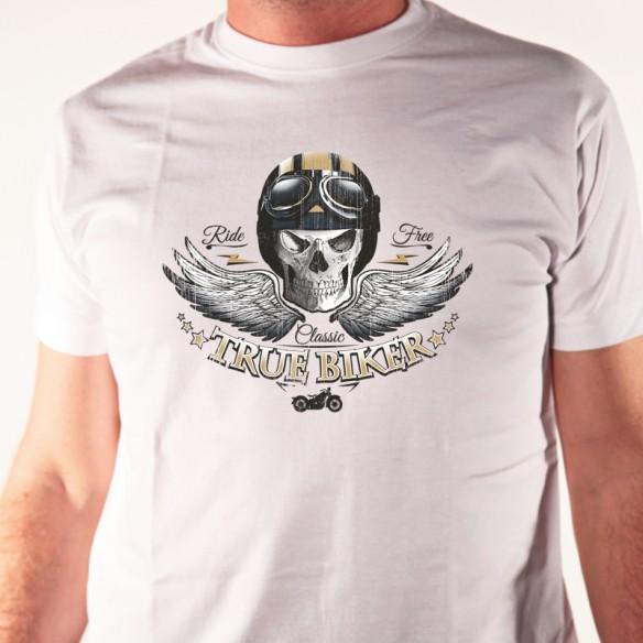t-shirt-true-biker