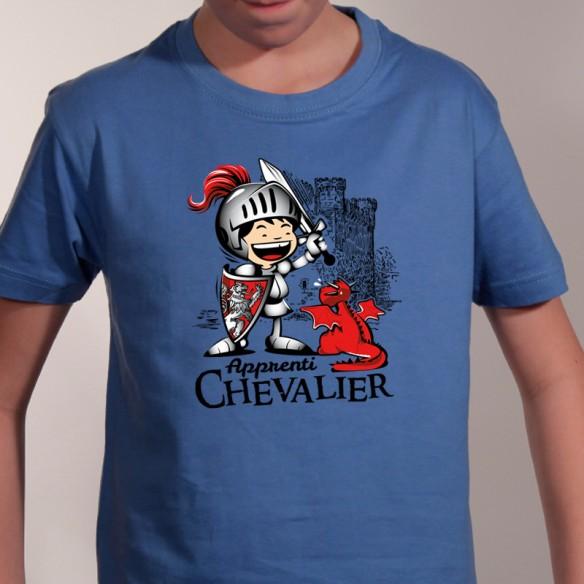 tee-shirt-apprenti-chevalier