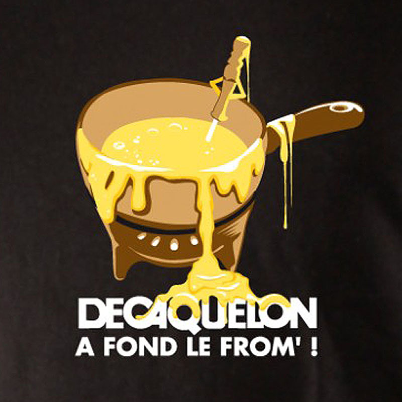 tee-shirt-decaquelon