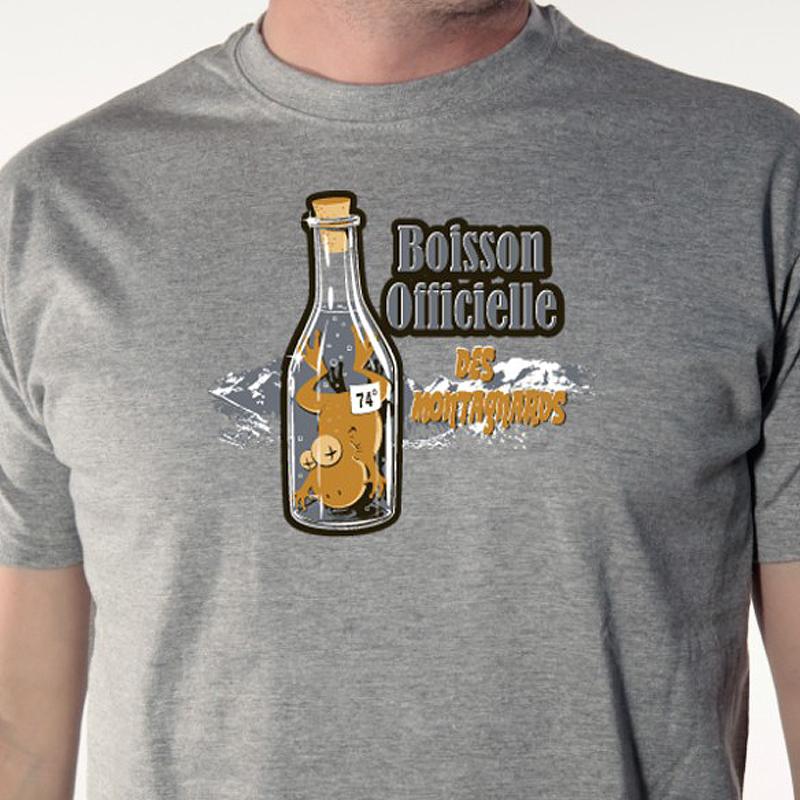 tee-shirt-la-boisson-des-montagnards
