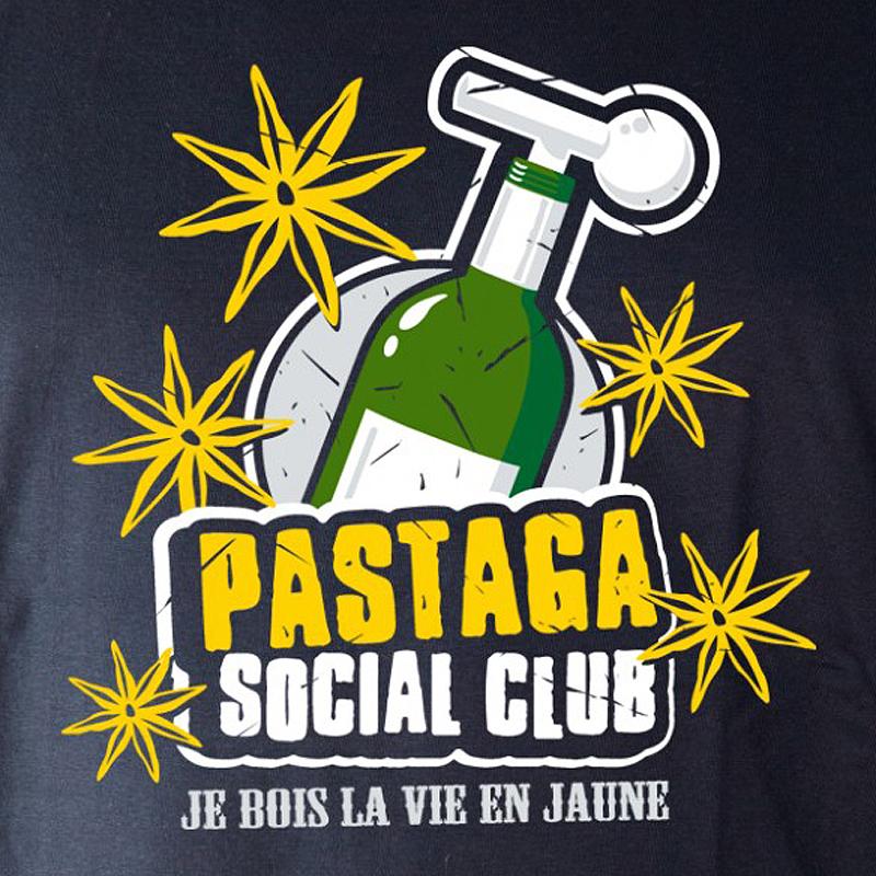 tee-shirt-pastaga-la-vie-en-jaune
